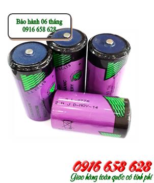 Tadiran SL-2770, Pin nuôi nguồn PLC lithium  3.6v  Tadiran SL-2770 size C 8500mAh