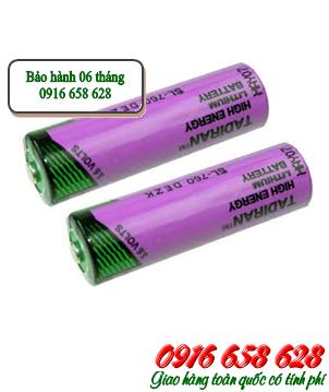 Tadiran SL-760; Pin nuôi nguồn PLC Tadiran SL-760 AA 2300mAh 3.6v